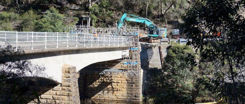 https://www.alphasafe.com.au/blog/cost-effective-scaffolding-sydney